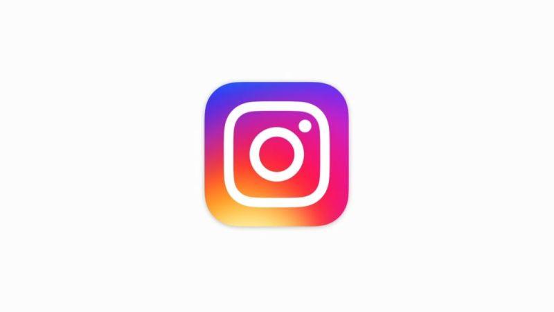 Instagram ya permite guardar post - instagram-logo