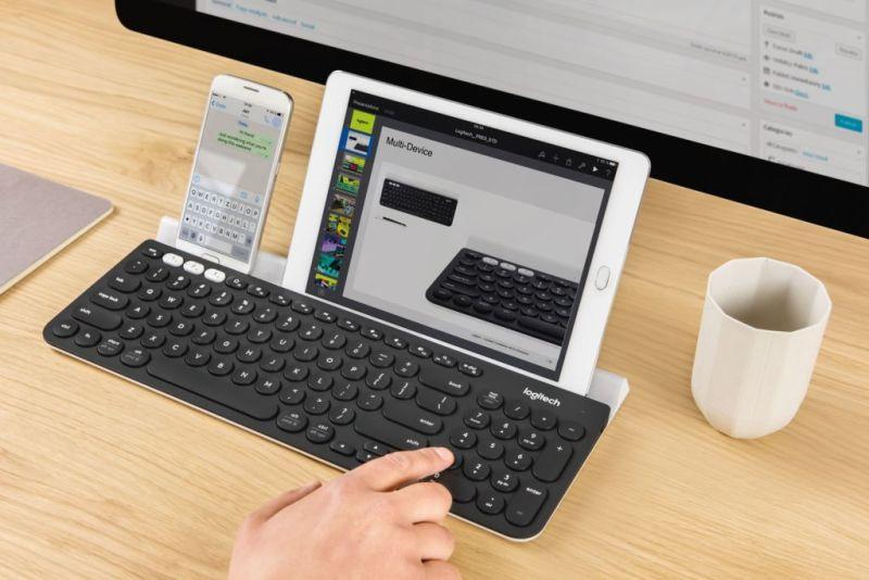Guía a los Reyes para dar los mejores regalos tecnológicos - jpg-300-dpi-_rgb_-k780-lifestyle-home-office-2
