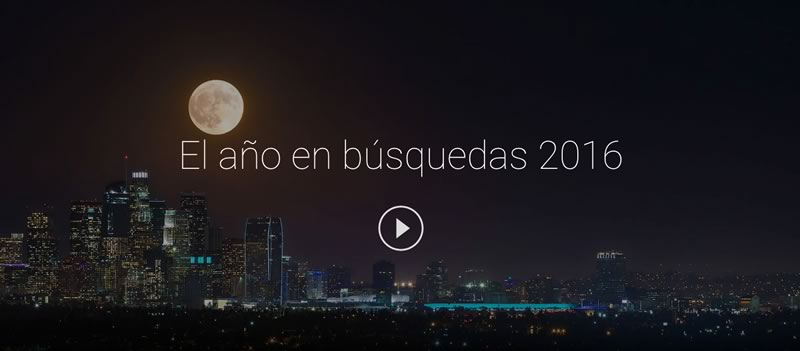 Lo más buscado en Google México durante 2016 - lo-mas-buscado-en-mexico-google