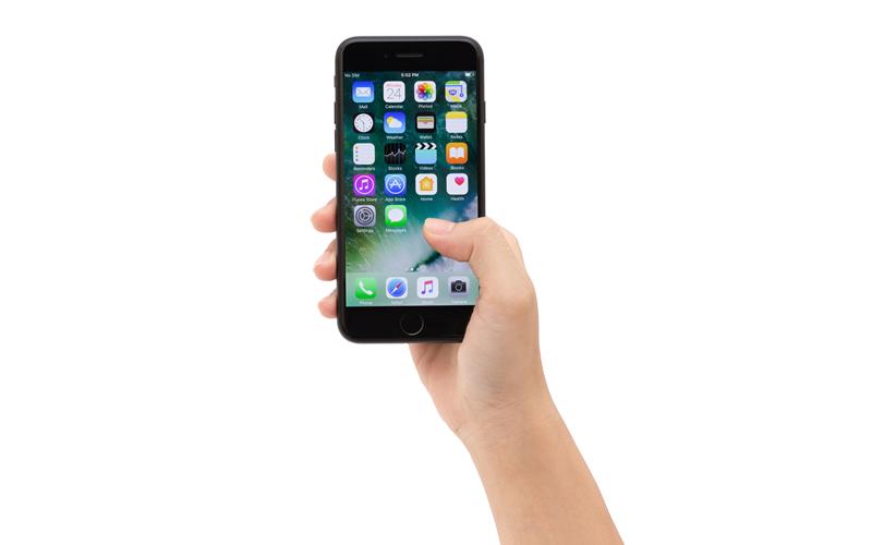 5 de las mejores apps para iPhone del 2016 ¿Ya las tienes? - mejores-apps-iphone-2016