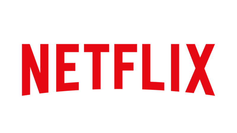 Netflix actualiza el formato de codificación de sus vídeos - netflix-video