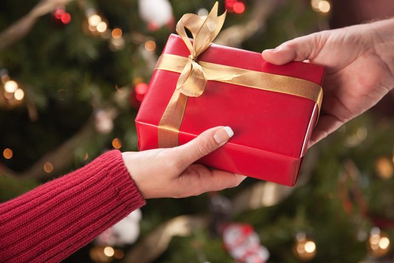 Ideas para regalos de navidad por menos de $500 - regalos-de-navidad-menos-500