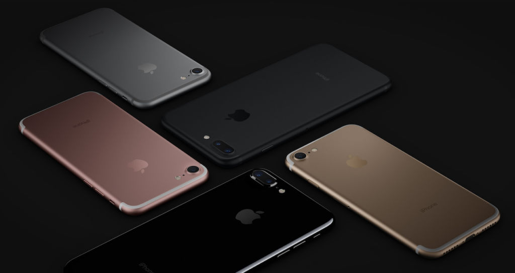 Apple, cada vez más cerca de manufacturar en India - apple-iphone-colors-hero