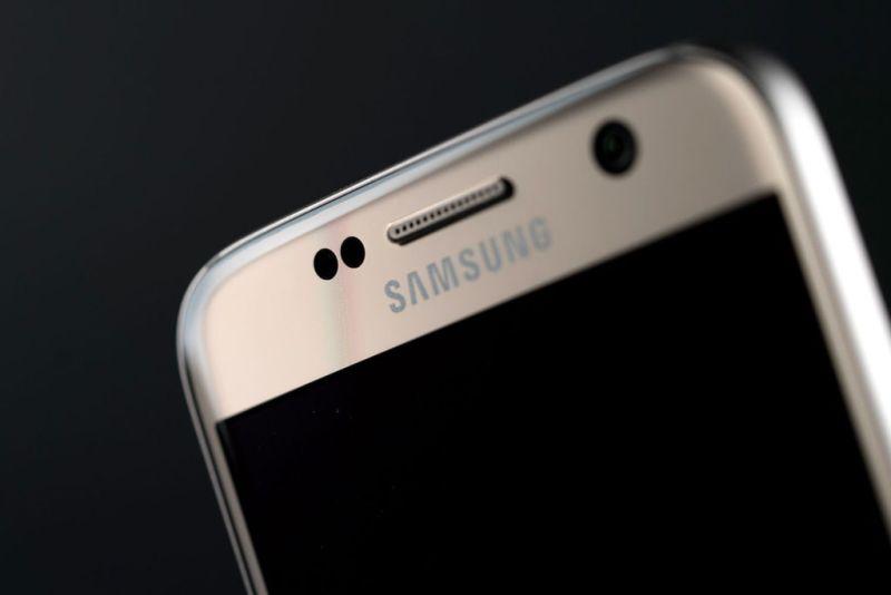 Galaxy S8 sería presentado el 28 de marzo - galaxy-s7-galaxy-s8-rumors
