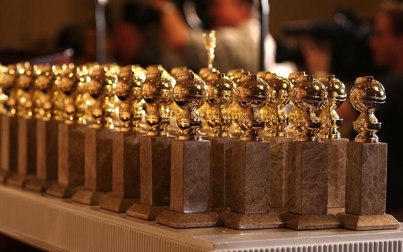 horario golden globes 2017 globos de oro 2017 A qué hora son los Golden Globes 2017 y en qué canal lo pasan