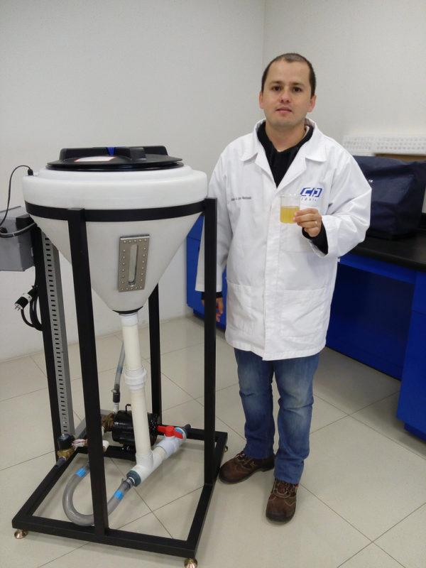 Inventan jóvenes científicos método para reutilizar agua de tortillerías - inventan-jovenes-cientificos-metodo-para-reutilizar-agua-de-tortillerias_1-600x800