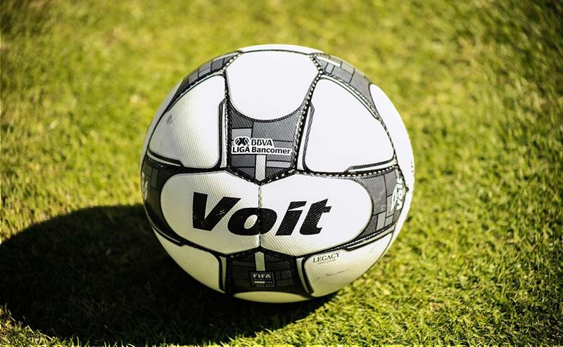 jornada 1 clausura 2017 liga mx Liga MX: Partidos de la Jornada 1 del Clausura 2017; horarios y canales