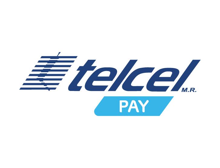 Telcel Pay: nueva app para pagar desde el celular - telcel-pay_paypal