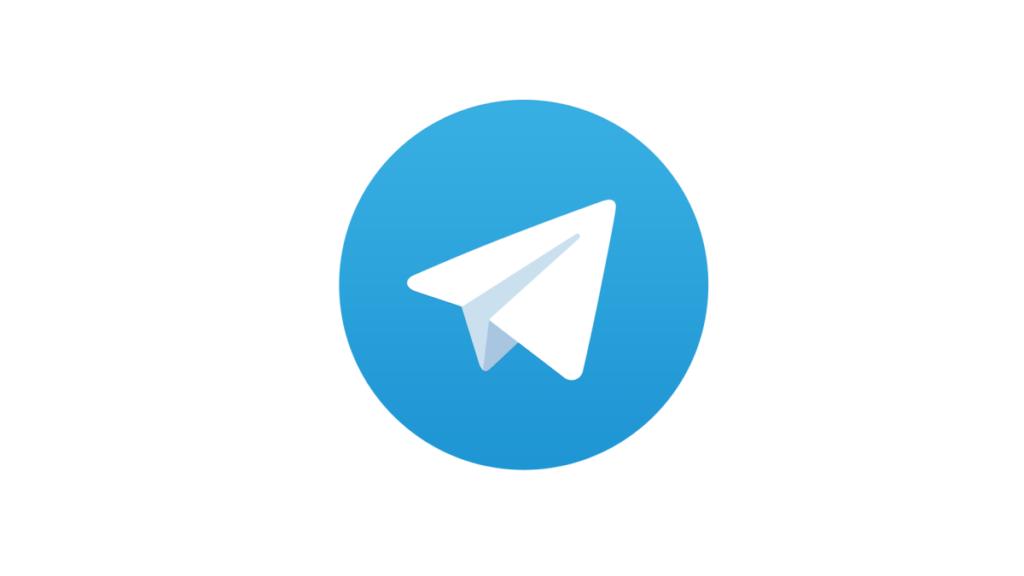 Telegram elimina el soporte para antiguas versiones de Android - telegram-messenger
