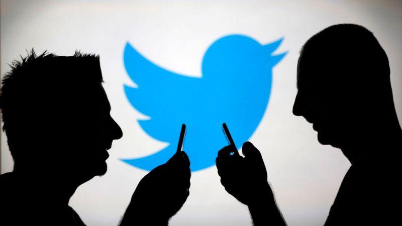 CEO de Twitter está considerando la edición de tuits - twitter