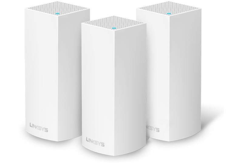 Linksys lanza Velop, Wi-Fi veloz en todos los extremos de tu casa - velop-linksys