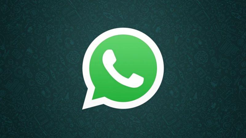 WhatsApp es demandada en Alemania por su política de uso de datos - whatsapp-logo