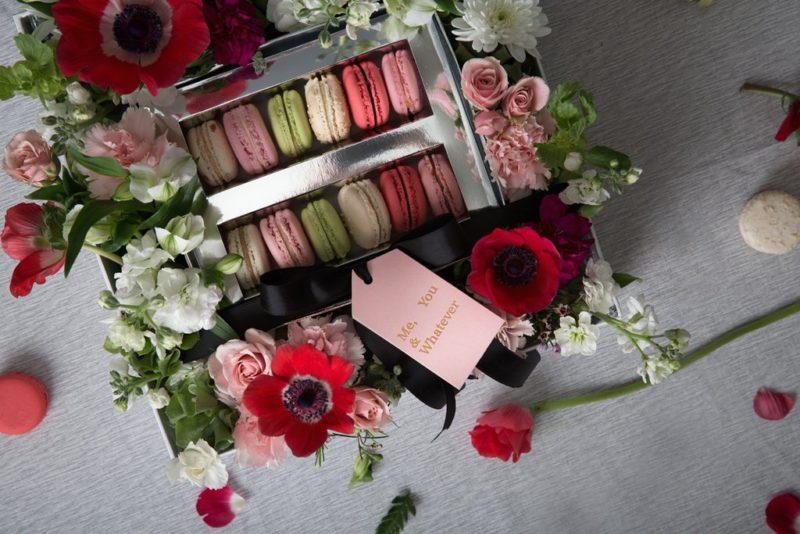 botanicatallerorganico 800x534 Regalos de San Valentín que puedes comprar en línea