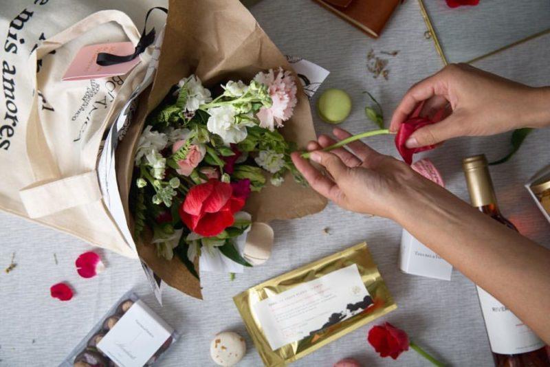 botanicatallerorganico 1 800x534 Regalos de San Valentín que puedes comprar en línea