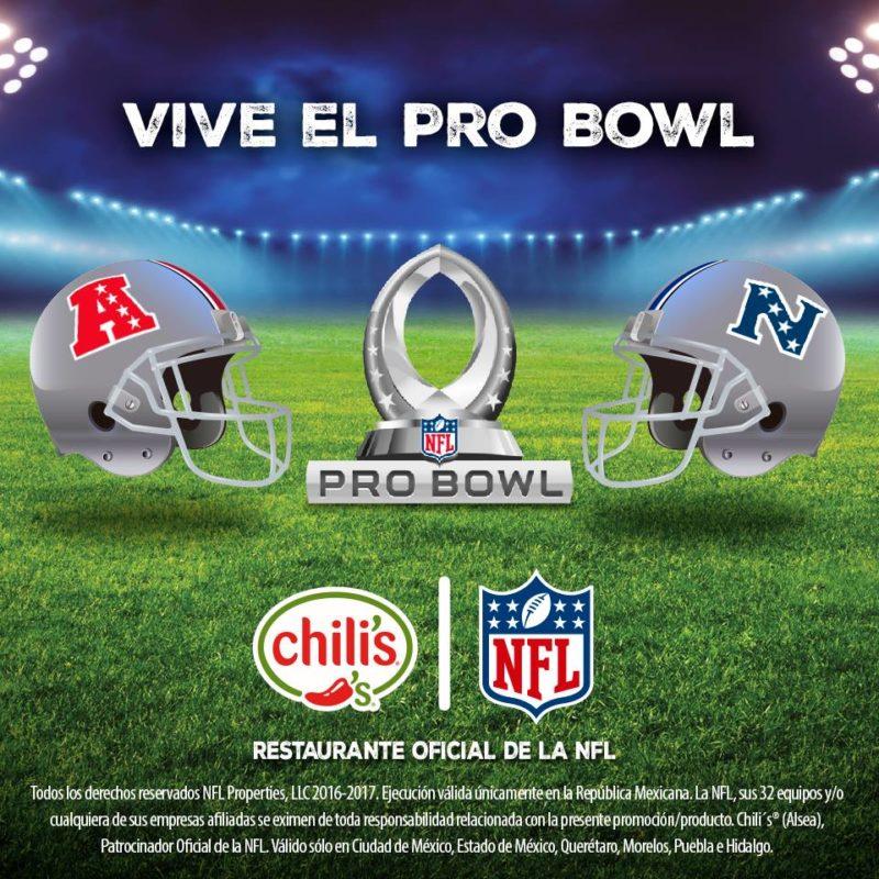 Chili's presenta su guía práctica de cómo acompañar cada cuarto del Super Bowl 51 - chilis-comparte-una-guia-practica-de-como-acompancc83ar-cada-cuarto-del-super-bowl-800x800