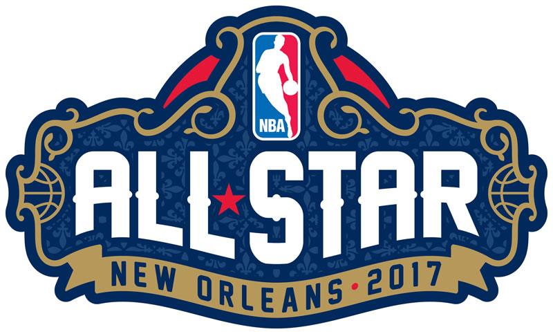 Concursos del Juego de Estrellas NBA All Stars 2017 ¡Imperdibles! - concursos-del-juego-de-estrellas-nba-all-stars-2017
