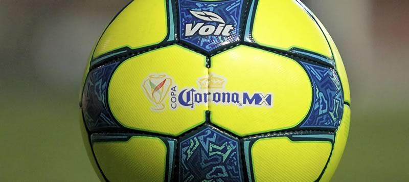 Copa MX Clausura 2017: Jornada 6, horarios y en qué canal verlos - copa-mx-clausura-2017-jornada-6