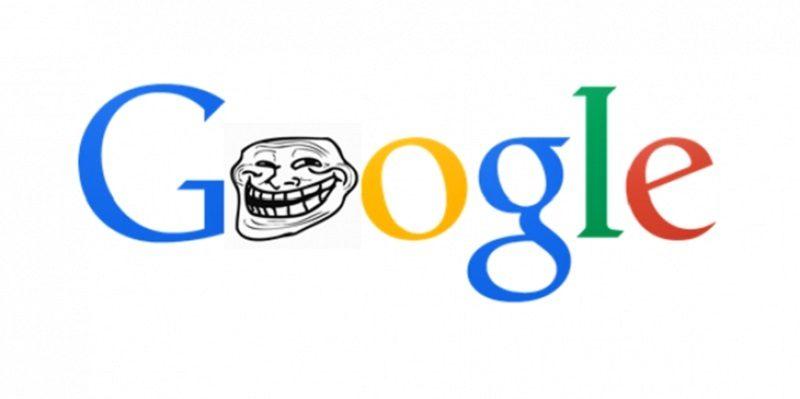 Google crea una herramienta anti troll para medios de comunicación - df85c534ed219c7d9afe845c594d3144-800x399