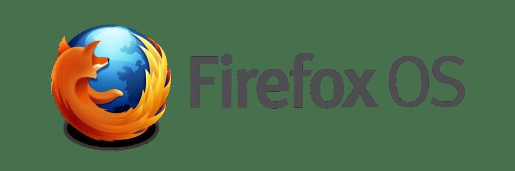 Mozilla acaba con Firefox OS - firefox-os