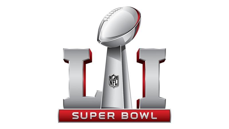 Horario del Super Bowl 217 y por dónde verlo en TV o internet: Patriotas vs Halcones - horario-super-bowl-2017-patriots-vs-falcons