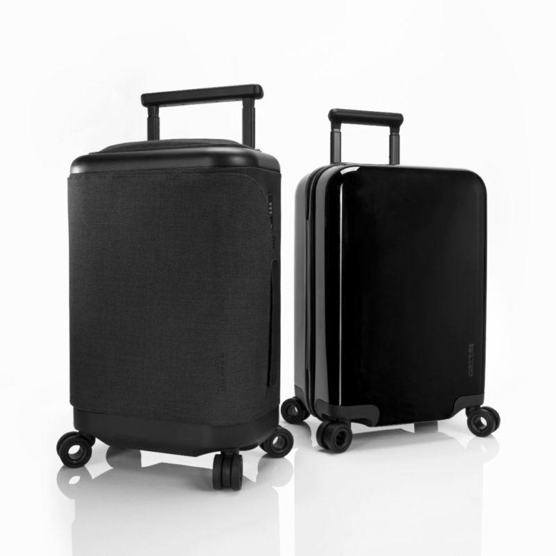 Incase lanza nueva colección de equipaje inteligente Connected 4-Wheel Luggage - incase-connected-and-power-optimized-4-wheel-carry-on-luggage-800x800