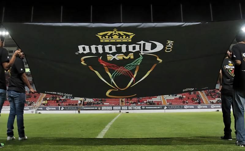 Copa MX C2017: Partidos de la jornada 4 y canales donde verlos - jornada-4-copa-mx-clausura-2017