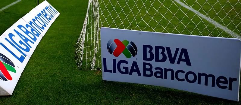 Liga MX: Jornada 5 del Clausura 2017; horarios y canales - jornada-5-del-clausura-2017-partidos