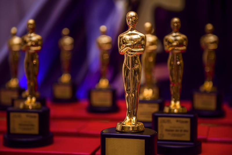 premios oscar 2017 Premios Oscar 2017, este 26 de febrero ¡No te los pierdas!