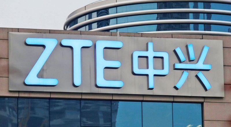 ZTE presentará el primer teléfono Gigabit del mundo - sin-titulo-800x443