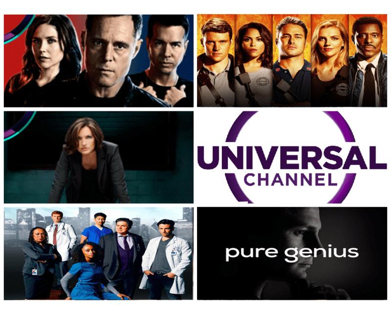 Conoce la programación de Universal Channel de Febrero - universal-channel-800x645