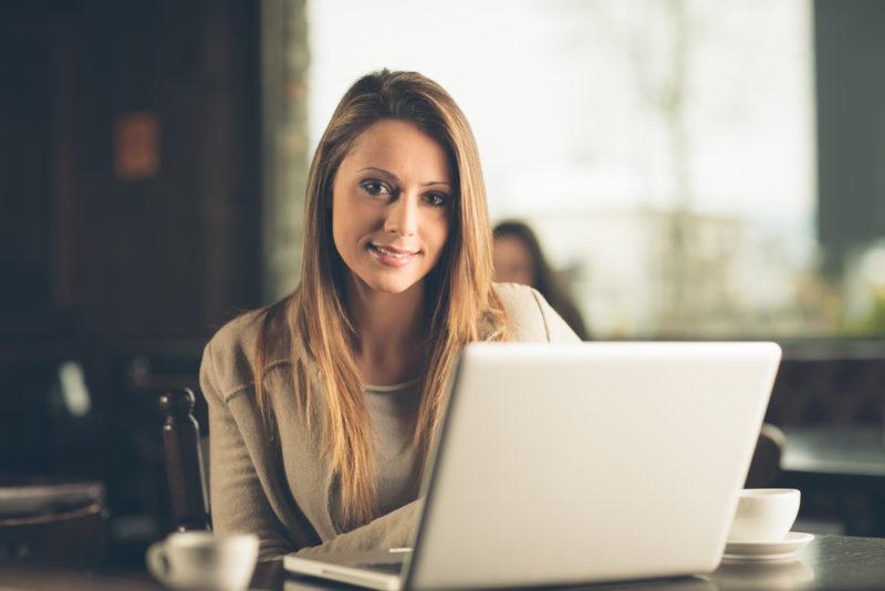 5 cursos para mujeres sin miedo al empoderamiento - cursos-para-mujeres-sin-miedo-al-empoderamiento-800x534