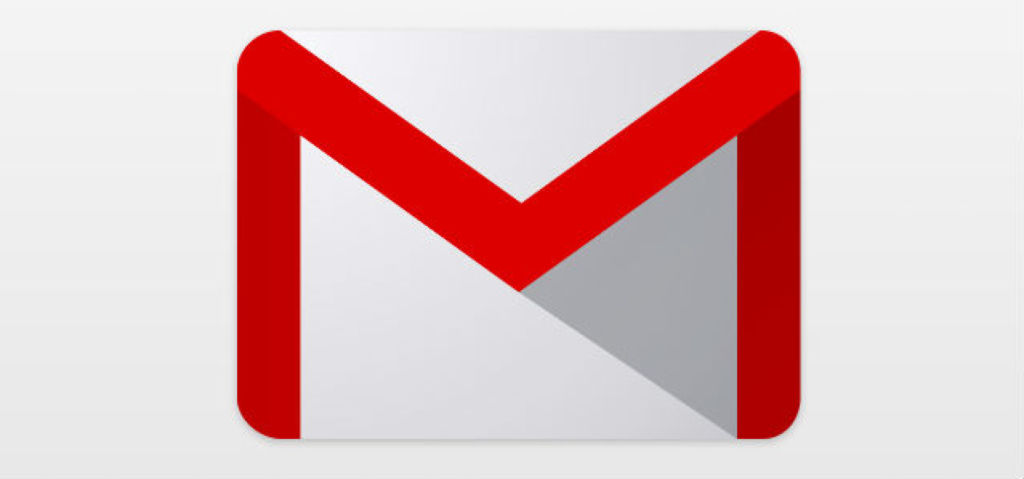 Gmail para Android ya permite enviar pagos - gmail-logo