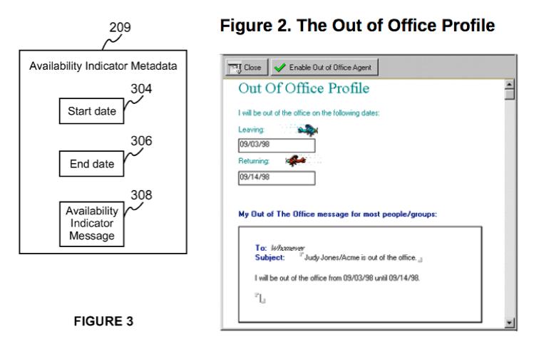 """Nueva patente de IBM es calificada como """"estúpida"""" - ibm-oof-pattente-function"""