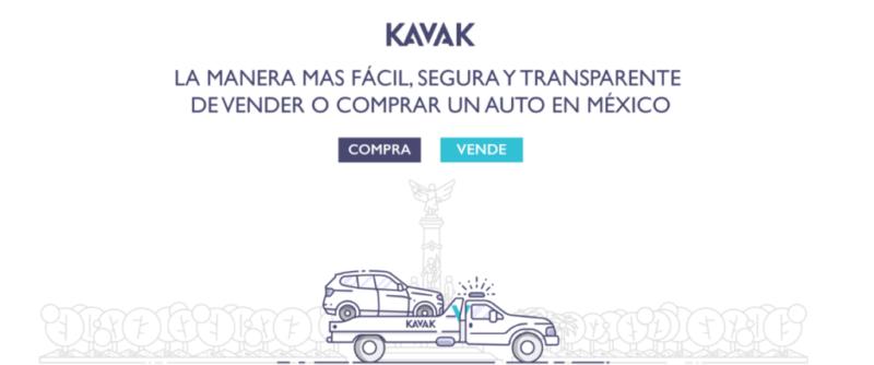 KAVAK logra alianzas con BBVA Bancomer y Mapfre - kavak-anuncia-una-mayor-oferta-de-financiamiento-y-seguros-de-auto-800x334