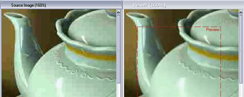 Reparar tus Fotos Pixeleadas con JPEG Enhacer - jpeg-enhancer