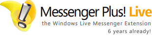 Messenger Plus celebra su sexto aniversario - msgpluslive-logo-contest