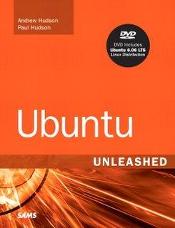 Libros Gratuitos De Ubuntu En Linea - ubuntu_unleashed