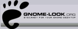 gnome lookorg Temas Visuales Para Ubuntu Linux