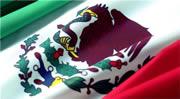 Frases de Madres Mexicanas - bandera_mexico