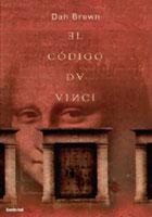 Libros Gratis En Linea - codigo_davinci