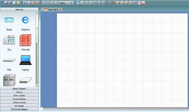 crear diagramas en linea Herramienta Para Crear Diagramas En Linea