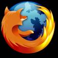 Firefox Continua Creciendo - firefox