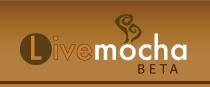livemocha LiveMocha Red Social Para Aprender Idiomas