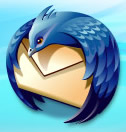 ThunderBird Excelente Alternativa a MS Outlook 2007 - logo_thunderbird