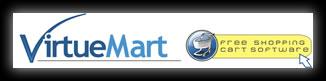 virtuemart1 header Sistemas Para Tiendas En Linea / E Commerce Gratuitos y OpenSource
