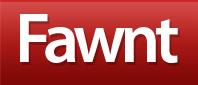 Fawnt - Fuentes Gratuitas Para Diseñadores y Desarrolladores Web - fawnt185x92