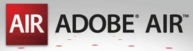 Ejemplos de Adobe AIR Para Descargar Gratis - ejemplos-adobe-air