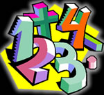 Curiosidades Matemáticas - matematicas1