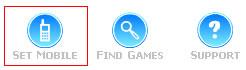 seleccionar modelo celular Descargar juegos para celular gratis en estos sitios