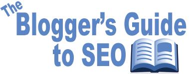 bloggers guide to seo Guía SEO para Bloggers